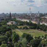 Berlin Görlitzer Park: Wie Rot-Rot-Grün Drogendealer schont