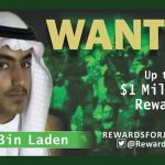 Bin Laden-Sohn wohl von Spezialeinheiten getötet