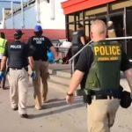 USA: 700 illegale Migranten in Mississippi festgenommen