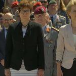 Unfähige Minister: Bereits 155 Millionen Euro für Berater nur für das Verteidigungsminiserium in 2019