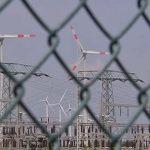 """Irrsinn der Enegiewende: Milliarden Kilowattstunden – Verbraucher zahlen für """"Geisterstrom"""""""
