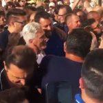 Italien kann stolz sein: Salvini wird gefeiert wie ein Popstar