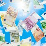"""Meuthen: Die """"Euro""""-Rettung kostet uns Sparer 54.000.000.000 € – pro Jahr"""