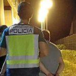 Playa de Palma/Mallorca: 20-jährige Deutsche vergewaltigt – Ein Deutscher und ein Afghane verhaftet