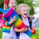 Datenschutz-Irrsinn: Foto-Verbot bei Einschulung – Eltern dürfen ihre Kinder nicht fotografieren
