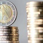 Alice Weidel: Versteckte Schulden wachsen immer weiter an!