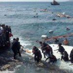 AfD: Griechen werden von illegalen Migranten überrannt!