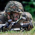 Was für ein Armutszeugnis – Experten: Bundeswehr hat nur für einen Tag Munition