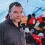 Schlepper Kapitän Reisch wird von Malta und Italien abgewiesen