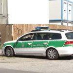 Berliner Polizei misstraut der Ausländerbehörde