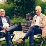 Detlef Korus: Der Untergang des demokratischen Diskurses