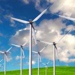 AfD: Regierung steuert Deutschland in die energiepolitische Katastrophe!