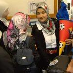 Verbot von Kopftüchern für Lehrerinnen ist verfassungskonform