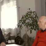 Walter Riester: Deutliche Kritik an der Migrationspolitik