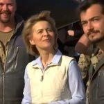 Unfassbar: 5 Millionen Euro für ein Projekt um ZWEI Syrern einen Job zu verschaffen