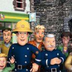 Gender-Irrsinn in Großbritannien: Feuerwehrmann Sam gefeuert, weil er ein Mann ist