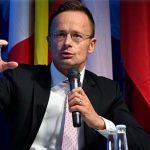 Richtig so: Ungarn wird seine Grenzen trotz Italiens Entscheidung verteidigen