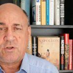 Markus Gärtner: Verrückte Auswüchse einer neuen Religion