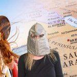 """Das sollte Deutschland auch für """"Gäste"""" einführen: Verhaltens-Katalog für Touristen in Saudi-Arabien"""