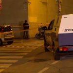 Tötung zweier Polizisten in Triest: Polizeigewerkschafter beklagt mangelnde Sicherheit
