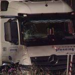 LKW-Attacke in Limburg: Mohammed logiert in einem Hotel auf Kosten der Steuerzahler