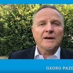 Pazderski: SPD Umweltministerin treibt 20 Millionen Bürger in die Armut!