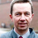 Hamburg: Linke Proteste an Uni – AfD-Gründer Lucke bricht Vorlesung ab