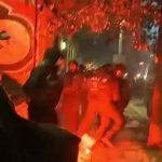 Berlin: Plan gegen linke Gewalt abgelehnt