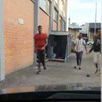 Korntal: Angetrunkene Afrikaner werden aggressiv, weil sie kein Bier mehr bekommen
