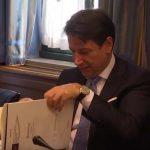 DUBLIN-VERORDNUNG: Italien will seinen Verpflichtungen wieder nachkommen