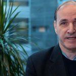 Gottfried Curio: So soll eine linke Verbotskultur installiert werden!
