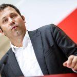 Hysterisches Rumgeplärre – Lars Klingbeil (SPD) fordert Beobachtung der AfD durch Verfassungsschutz