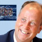 Joachim Stamp (FDP): NRW auf steigende Flüchtlingszahlen vorbereitet
