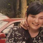 15-Jährige soll kleinen Halbbruder mit Messer getötet haben