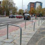 Hamburg: Linksgrün vernichtet systematisch das Lebensumfeld von allen Autobesitzern