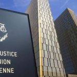 EuGH-Urteil: Asylunterkünfte dürfen gewalttätige Bewohner nicht rauswerfen