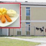 """""""Leben anders vorgestellt"""" – Ankerzentrum Manching: Asylbewerberfamilie unzufrieden mit Unterkunft und Essen"""