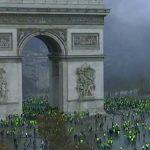 Ein Jahr Gelbwesten-Proteste – Frankreich weiter tief gespalten