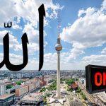 Berlinistan: Multikulti-Hauptstadt bekommt ersten arabischsprachigen Radiosender