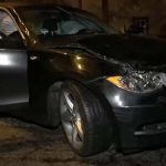 München: Autofahrer fährt in eine Gruppe Jugendlicher – 14-Jähriger tot