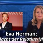 Eva Herman: Die Macht der Relotius-Medien