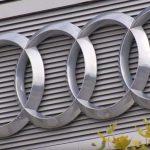 Es läuft für die Grünen: Audi streicht tausende Arbeitsplätze