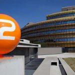 Korrespondentin des ZDF-Hauptstadtstudios will keine Bauernprodukte mehr kaufen
