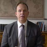 Stefan Magnet über die Medien-Macht: So verhindern sie jede Revolution