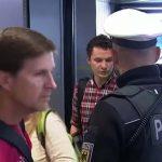 Heißlufthorst plant Haftstrafe bei Missachtung des Einreiseverbots
