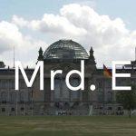 Deutschland pumpte 138 Milliarden Steuergelder während der Finanzkrise in die EU