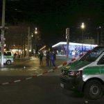 """Überraschung: Der Haupttäter in Augsburg ist ein 17-Jähriger mit """"mehreren Staatsangehörigkeiten""""!"""