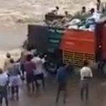 Wir retten die Welt mit Fahrverboten und Elektroautos:  Derweil in Indien…