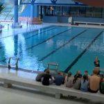 Schwimmbad-Sterben: Immer mehr Kinder in Deutschland können nicht schwimmen