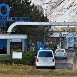Ostrava/Tschechien: Schießerei in Universitätsklinik – Sechs Tote
